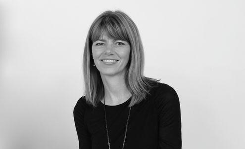 Hayley Tatum: Customer service in an omni-channel world