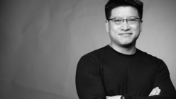 Sonny Vu: What is the point of wearables?