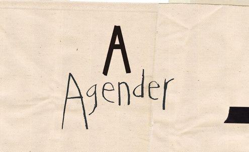 Selfridges to open gender-neutral pop-up departments