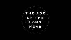 The Age of the Long Near: Film explores the threat of short-term thinking