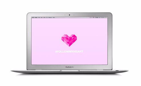 SXSW: Shia LaBeouf's beating heart