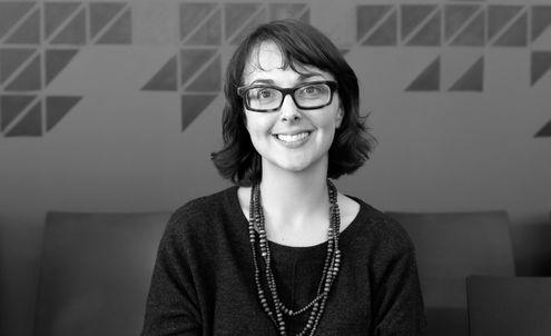 FT Sharing Economy: Sally Davies
