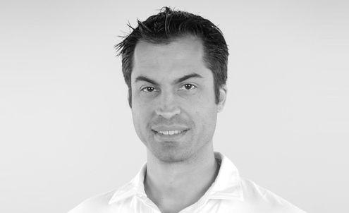 Ryan Bethencourt: The next wave of biotech