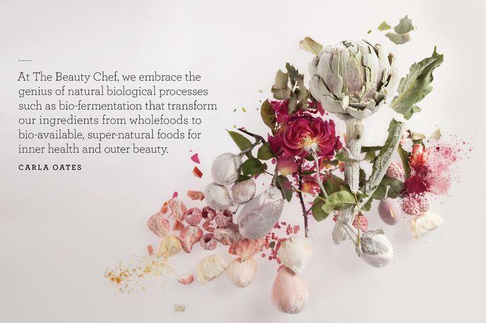 The Beauty Chef, Australia