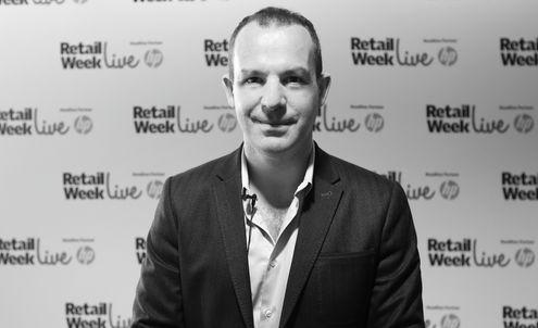 Martin Lewis: The savvy consumer