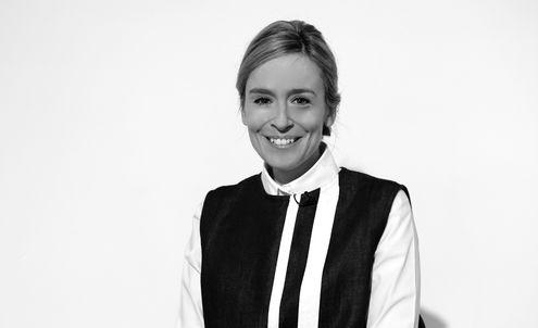 Ana Andjelic: Experiential retail