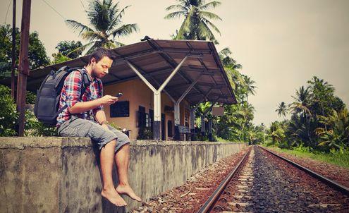 Generation travel