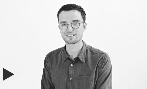 Jonathan Openshaw: Postdigital Artisans
