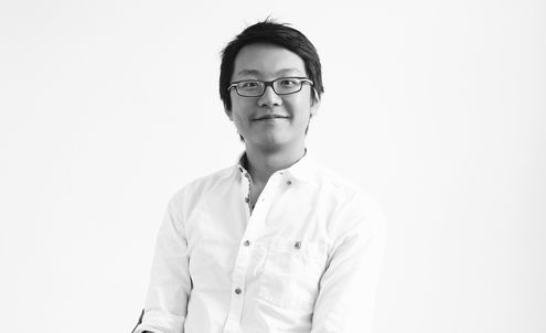 Wai-Cheun Cheung: The next Google