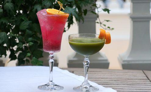 Alco-health