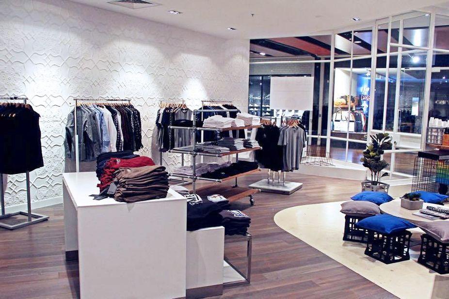 lsn news preview boutique altruism. Black Bedroom Furniture Sets. Home Design Ideas