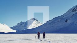 Snøhetta: Architecture and place branding