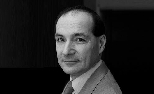 Patrick Dixon: E-commerce now