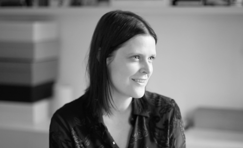 Leanne Wierzba: Digital fashion
