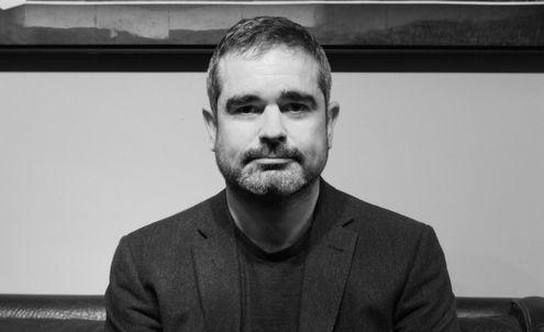 Dave Cox: AI billboard ads