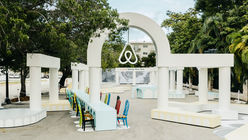 ​Design Miami/ 2015: Be and belong