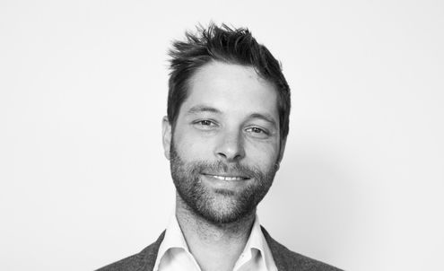 David Willans: Brand purpose