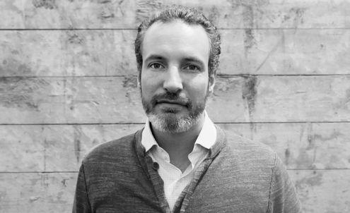 Web Summit 2015: Maximilian Tayenthal