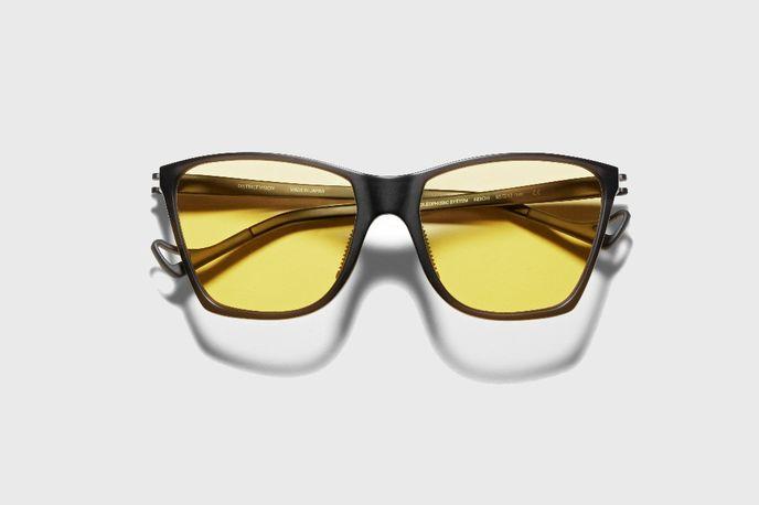 District Vision Eyewear, New York