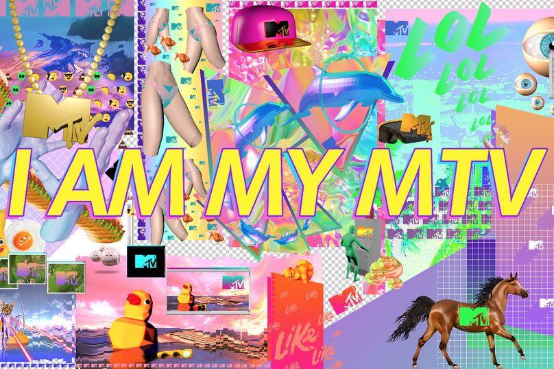 MTV News App, Global
