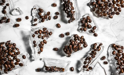 How can we make coffee culture sustainable?