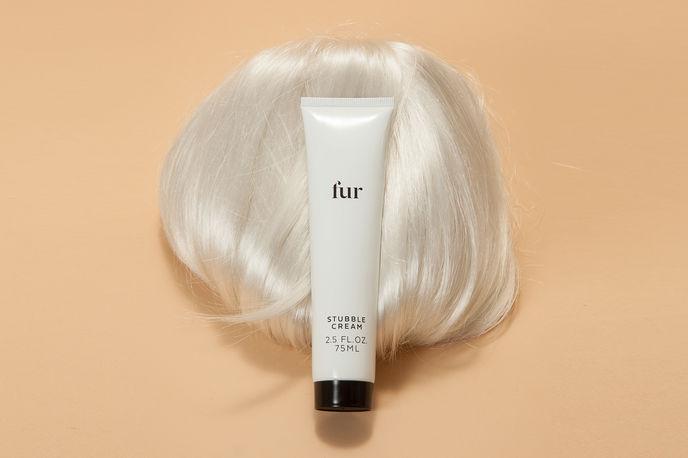 Fur, New York. Photography by Shay Platz.
