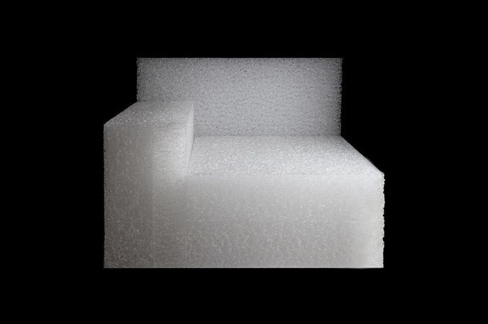 MIYAVIE furniture collection