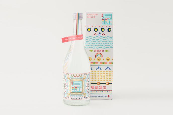USIO Design Project, Japan