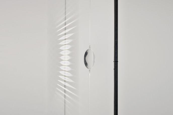 Anno Tropico by Studio FormaFantasma at the Peep-Hole Contemporary Art Centre, Milan