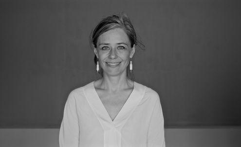 Nicole Srock Stanley: Curating a destination