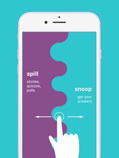 Juicebox App