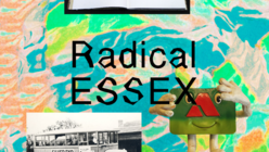 East coast radicals