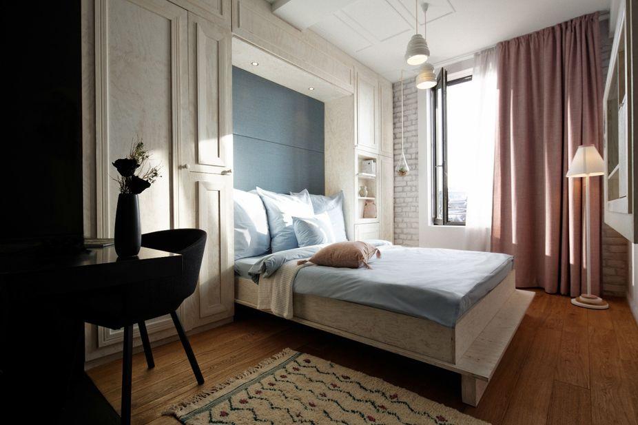 lsn news home and away. Black Bedroom Furniture Sets. Home Design Ideas