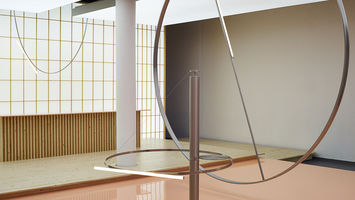 Milan Salone 2016: Design Directions Part 2