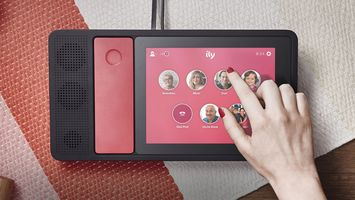 Preview: Telepresence Tech