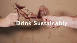 Sustainable sipping