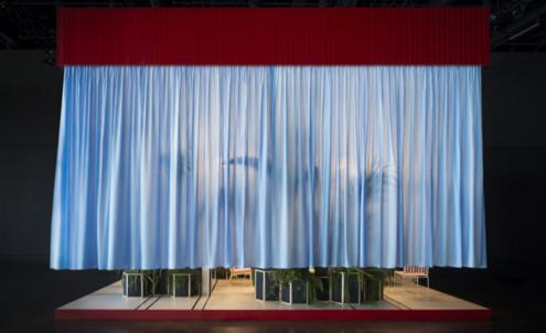 Design Miami/Basel 2016: Review