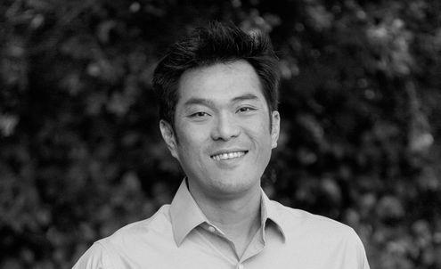 Allen Han: Domestic experts