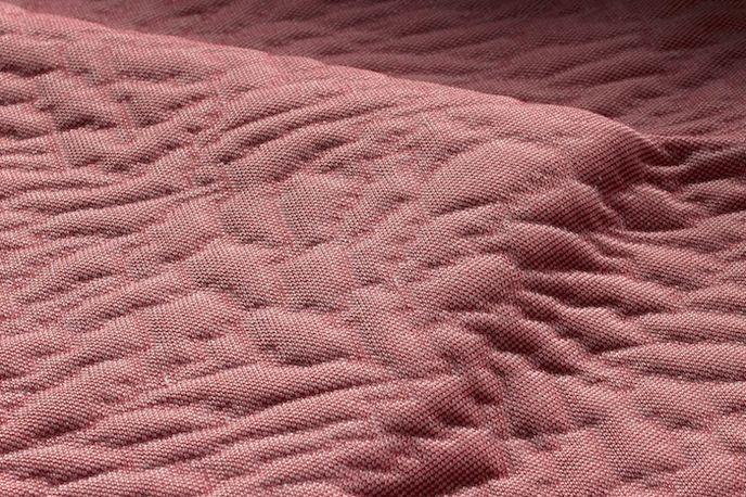 The Nebula Coat by Per/Se and Kvadrat, London