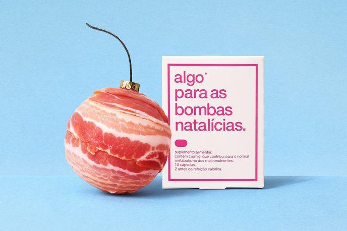 Biocol Labs by Studio AH-HA, Portugal