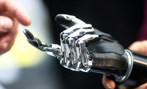 MIT explores the future of manufacturing through machine learning