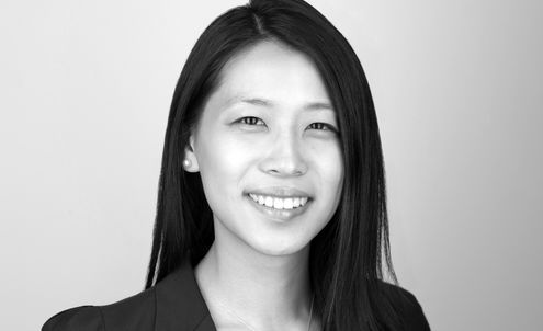 Meifang Chen: The Chinese opportunity