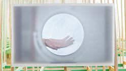 Dutch Design Week 2016: Age of energy