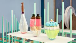 Dutch Design Week 2016: Review