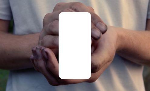 A digital death