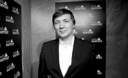 Ivan Poupyrev: Google ATAP