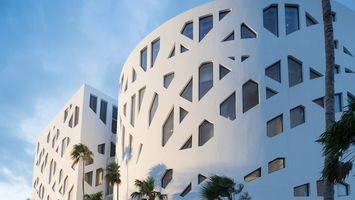 Design Miami/ 2016: Fauning over Faena
