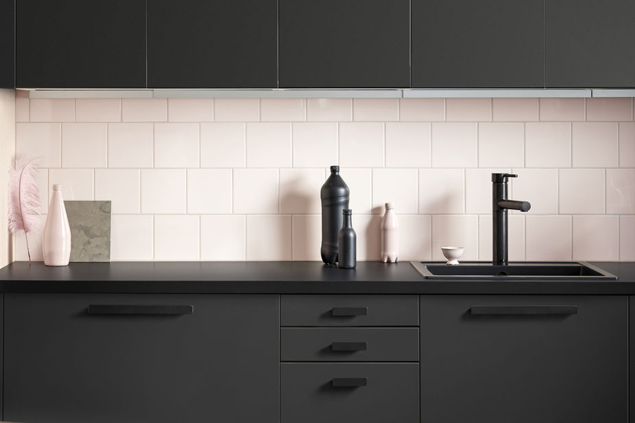 Lsn news resourceful kitchens for Cuisine kungsbacka ikea