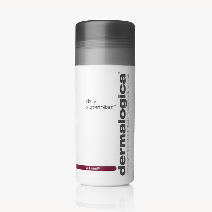 Daily Superfoliant by Dermalogica, Global