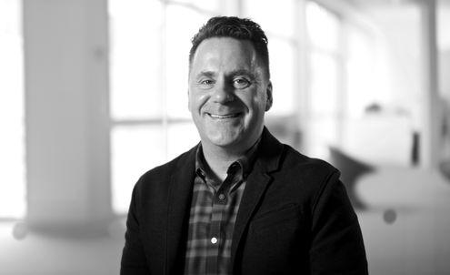 Gary Weber: Fisher-Price